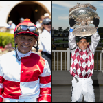 Meet the 2020 Kentucky Derby Jockeys