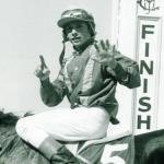 Ranking the Top Ten Eclipse Award-Winning Apprentice Jockeys