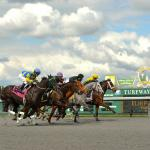 What's in a (Race) Name? Rushaway's Unprecedented Derby Double