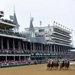Why You Shouldn't Bet the Kentucky Derby Favorite
