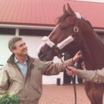 Unbridled: Gentle Giant