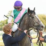 Derby Trail: Three Heating Up, Three Cooling Down for March 13