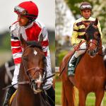 Derby Trail: Three Heating Up, Three Cooling Down for April 17