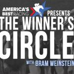Mark Casse, Victor Espinoza Among Guests Featured on 'The Winner's Circle'