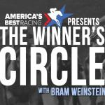 Owner Jaime Roth, TVG's Mike Joyce Featured on 'The Winner's Circle'