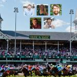 Big-Race Showdown: Kentucky Derby Picks