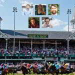 Big-Race Showdown: Preakness Stakes Selections