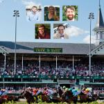 Big-Race Showdown: Southwest Stakes Picks