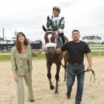 Kathleen O'Connell Talks Well Defined and the 2019 Kentucky Derby Trail