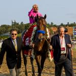 'No Excuses' for West Coast in Upcoming Pegasus World Cup Showdown