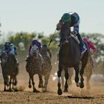 2018 Whitney Stakes Cheat Sheet