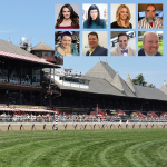 Big-Race Showdown: 2019 Whitney Stakes Picks