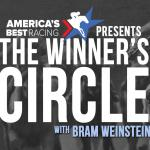 Hall of Fame Jockey Pat Day Featured on 'The Winner's Circle'