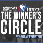 Singer/Songwriter Kirsten Collins Featured on 'The Winner's Circle'