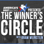 'The Winner's Circle,' Presented By The Stronach Group, Returns For Season Three