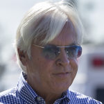 Bob Baffert Featured Guest on 'The Winner's Circle' Podcast