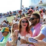 Betting European Raiders in the Canadian International