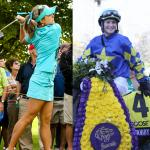 Women in Sports: Advice for a Career in Horse Racing