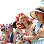 Ten Things to Know Before You Go: Woodbine Mile