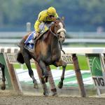 Where Are They Now? Twenty Years of Belmont Stakes Winners