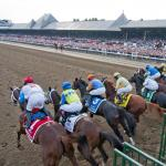 Using History to Handicap the 2021 Travers Stakes