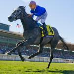 International Horses to Know for Breeders' Cup Future Stars Friday