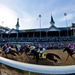 Stroll Down Kentucky Derby Memory Lane with ABR