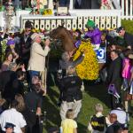 Eleven Facts You Should Know About the Preakness Stakes