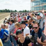 Stay Lucky Picks: Pennsylvania Derby Day Headlines a Loaded Weekend