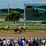 2021 Pennsylvania Derby at a Glance