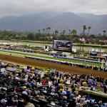 Best Bets of the Weekend: Scouting Saturday  Breeders' Cup Longshots