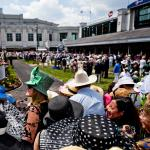 Derby Trifecta Picks From Some of Racing's Recognizable Fans