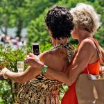 What to Bring and What to Leave Home for 2021 Belmont Stakes
