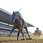 American Pharoah: The One Horse Racing Was Waiting For