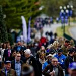 Tickets for Breeders' Cup at Keeneland Now On Sale
