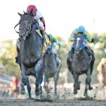 Connect Strikes for Pennsylvania Derby Upset