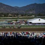 Classic Showdown, Stateside Stars, International Intrigue Highlight 2019 Breeders' Cup Pre-Entries