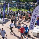 2019 Breeders' Cup General Admission Tickets Now Available