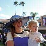 Limited General Admission Tickets for 2021 Breeders' Cup on Sale Wednesday