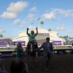 2021 Breeders' Cup Challenge Series Features 84 Races in 10 Countries