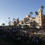 Tickets Now on Sale for 2021 Breeders' Cup at Del Mar