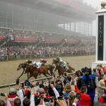 Notable Quotes and Comments After 2018 Preakness Stakes