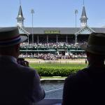 The Basics: How to Bet the Kentucky Derby