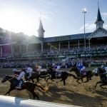 Using History as a Guide to Handicapping the 2021 Kentucky Derby