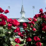 Hangin' with Haskin: Expect the Unexpected on Kentucky Derby Trail