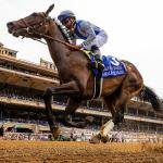 Road to 2019 Breeders' Cup: Three Heating Up, Three Cooling Down for Aug. 14