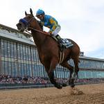 Stars of Yesterday: Looking Back at Best Arkansas Derby Winners
