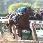 Beginner's Guide to the Triple Crown