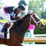 Road to the Kentucky Derby: Three Heating Up, Three Cooling Down for July 21