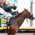 Will Authentic Add Second Classic Win in Preakness?